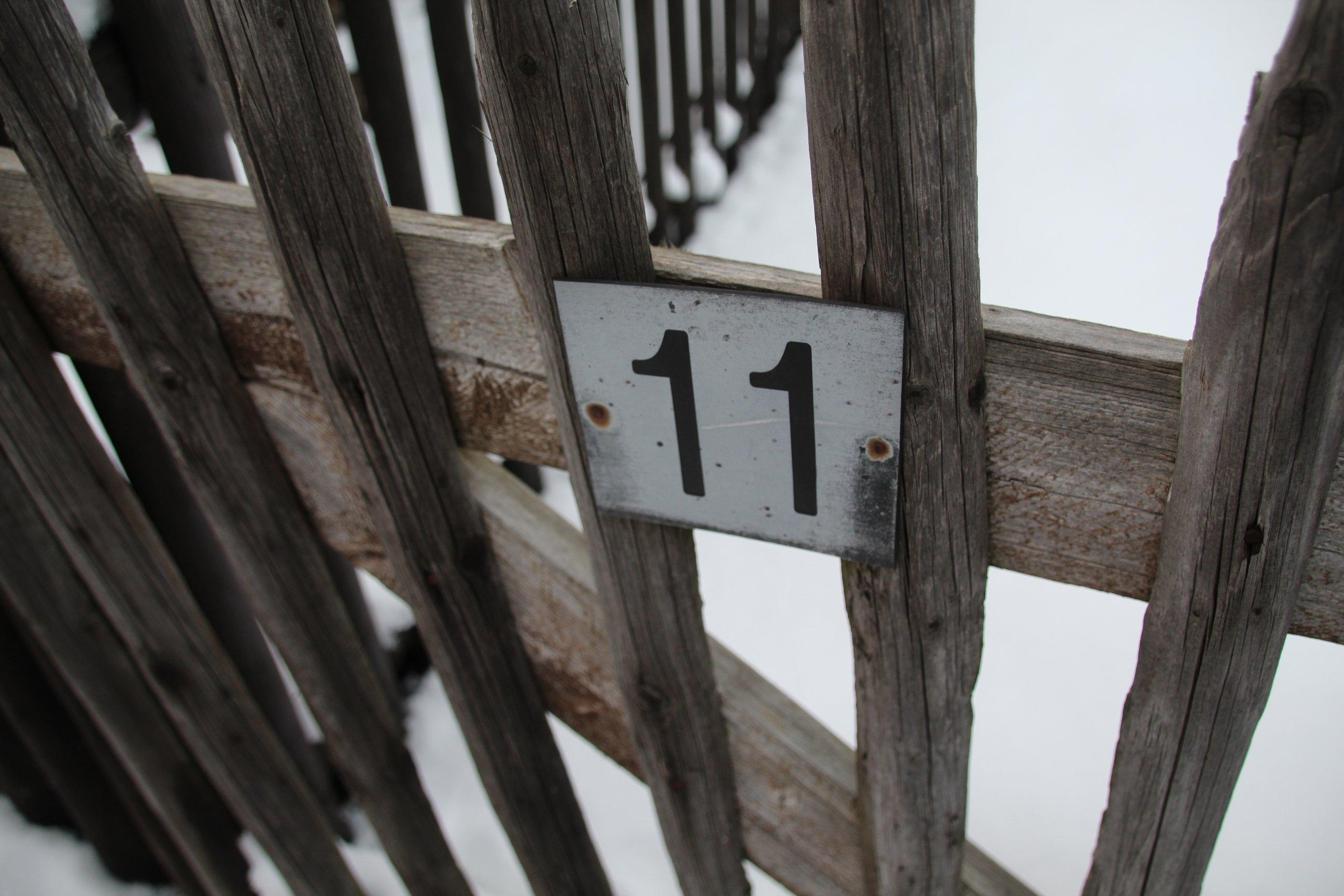 Anlage-Mw-li-Ga-Nr-11